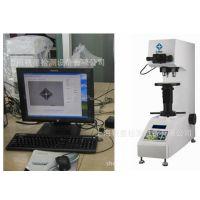 厂家直销HV-5维氏硬度计价格低廉品质优质售后有保障使用广泛