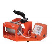 供应泰利普全新推出转印机、烫画机
