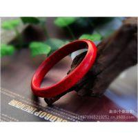 复古绿松石手镯 西藏藏饰手镯 民族风首饰饰品批发
