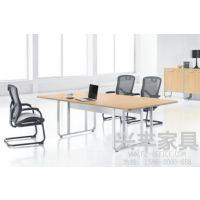 实木办公桌椅、普通办公桌、二手办公桌椅哪里好