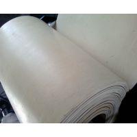 青岛宏基橡胶PVC胶带mPVG输送带mPVC皮带生产厂家