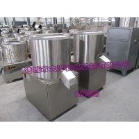 调料混合机,大洋立式拌面机械——高效又均匀