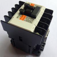 SC-05价格 SC-05交流接触器 富士接触器