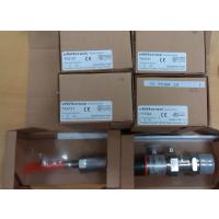 IFM原装压力传感器PI2899 PF-1-1BREA01-MFRKG/US/