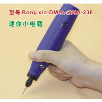 供应款12V 迷你小电磨 电动雕刻笔工艺雕刻电磨迷你雕刻笔
