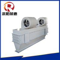 厂家直销 RFM-L/W-Cu离心式低温热水冷热风幕机 立式热风幕