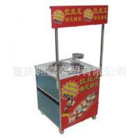 豪华移动型棉花糖机,花式棉花糖机,拉丝棉花糖机,燃气棉花糖机
