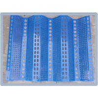 专业生产防风抑尘网,优质防尘网报价