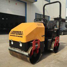 供应兰州沥青路面灌缝机 自动加热灌缝机路面机械