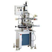 供应威士达热转印VST烫金机器设备