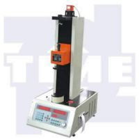供应双数显式弹簧拉压试验机TLS-SI系列