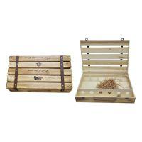 十字纹双支皮酒盒(酒盒,酒箱,红酒盒,双支皮盒,酒盒双支,红酒礼盒,双支皮盒,酒盒子,红酒单支皮盒)