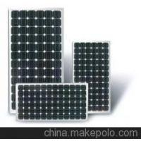 四川单晶硅片回收价格15195660368,电池片多少钱苏州文威太阳能组件回收