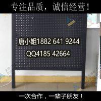 冲孔网 304不锈钢冲孔板0.3-2MM厚 多孔板万孔圆孔板隔音板过滤板