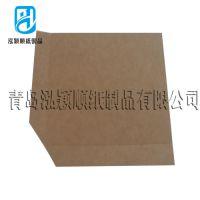 热销免熏蒸纸滑托 苏州厂家牛皮纸防水纸滑板吴中区全国发货