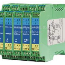 隔离式安全栅价格 SB3041-EX