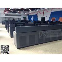 湖北专业生产金融台 金融交易台 交易中心交易台 金融平台