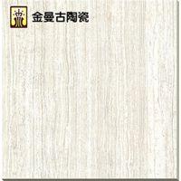 抛光砖,佛山曼古陶瓷,抛光砖600x1200