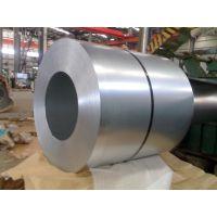承钢 厂家热销Gcr15 高硬度轴承钢 规格齐全