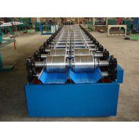 鑫质诚压瓦机专业生产各型号压瓦机。820角驰压型,18833793899