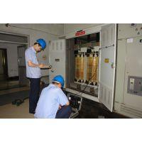 中山电力外包,配电设备维护,电线电缆施工