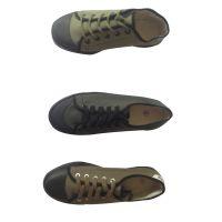 户外休闲鞋 生产厂家直供 质量好价格便宜
