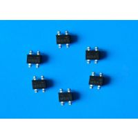 特价销售原装东芝贴片整流桥堆MB6S|0.5A 600V|质量保证