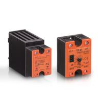 德国多德DOLD公司为您提供各类继电器DC60V模块