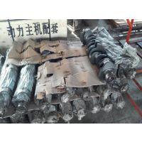 供应山东利津4100柴油机配件潍坊原厂供应