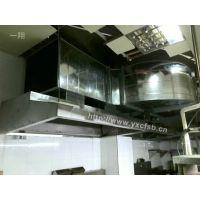 商用灶具维修 商用厨房设备维修 商用厨房设备安装芜湖一翔