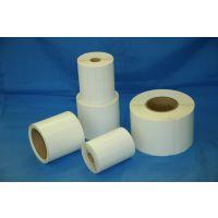 3m离型纸印刷 高温离型纸单面 单面双面离型纸隔离纸