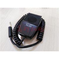 日本ARROW扩音扬声器LEUTB-24-4报警器总代特供