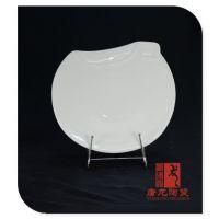 景德镇千火陶瓷陶瓷酒店餐具厂家