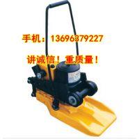 【YQD-245型液压起道器】 铁路专用高性能产品