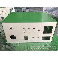 供应提供自动化成套控制系统机箱
