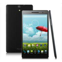 外贸批发供应新品 7寸 MTK6592 安卓智能平板手机 2+16 3G可oem