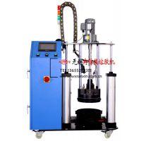 PUR热熔胶机-湿气反应型车材涂胶机