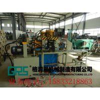 河北大厂家专业生产全自动气排钉设备,码钉机设备,枪钉机