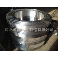 乾鼎外贸出口对焊活套法兰  电标碳钢法兰 16MnR合金法兰