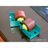 安装图生产包胶滚筒、包胶滚筒输送机、输送机