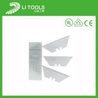 OLFA爱利华碳素钢刀片RB45-10 批发价