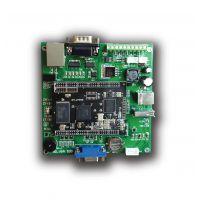 工业平板电脑 工业单板机 工控板 WINCE5.0 ARM9 S3C2416