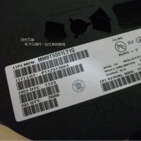 MMBT5551LT1G 安森美ON 60mA 160V 小信号晶体管 润京电子供应