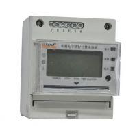 安科瑞DDSY1352-NK配套射频卡充值管理终端/结合预付费售电系统可实现先交费后用电预付费电表