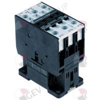 意大利Electrolux 007080 功率接触器
