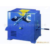 批发台湾鹰牌顶针研磨切断机(VEC系列)VEC-300G