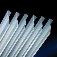S型铝挂片 S型铝挂片天花 S型铝挂片厂家