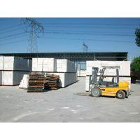 北京昌平水泥砌块砖厂|加气块砖价格|批发连锁砌块