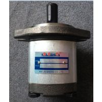 KAILAISHENG齿轮泵PR2-030 HGP-3A-F17R HGP-33A-F88R
