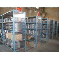 上海星力专业的仓储与配送公司,专业值得信赖